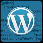 Узнаем время загрузки WordPress сайта и количество запросов к БД