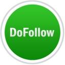Список dofollow блогов для поднятия тИЦ