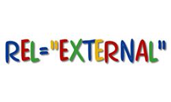 External-nofollow