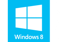 win8_logo