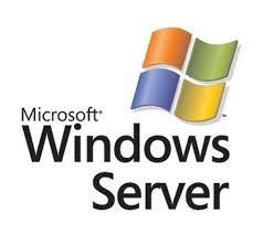 win_server