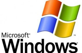 windows_logo-280x180