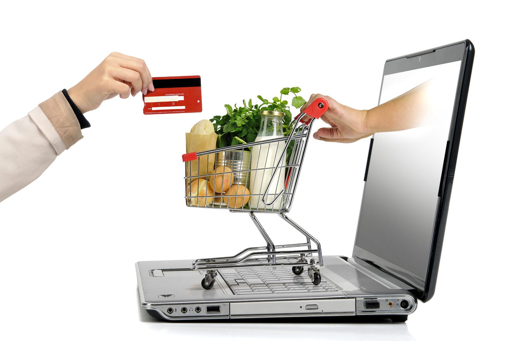 МАРТ разработает меры по ограничению доступа к интернет-магазину до устранения продавцом нарушений